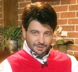 noro_meszaros_moderator_vyborna_hudba_vybornahudba_sk_vipmedia_dobry_napad_foto