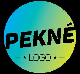 pekne_logo_sk_peknelogo_design_vyborna_hudba_vybornahudba_sk_vipmedia_dobry_napad_logo
