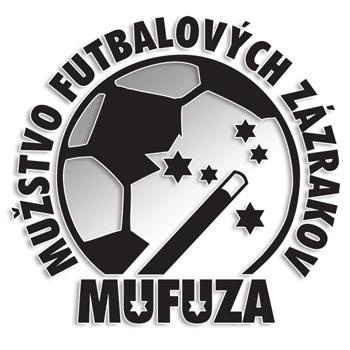 vyborna_hudba_mufuza_2